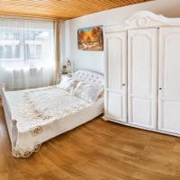 Ultracentral Apartment Suceava