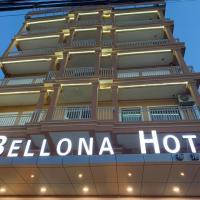 Bellona Hotel