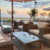Hotel Karibe