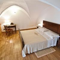 Casa Vacanza Agrosì