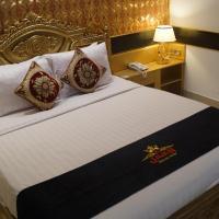 Javan Hotel