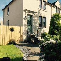 17 Craighill Terrace Apartment NC 500