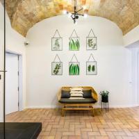 Flateli - Gironalife
