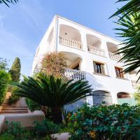 Villa Bonanova by Priority