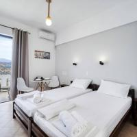 Creta Star Apartments