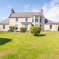 Stunning Farmhouse, Sleeps 8, Golfers, Families