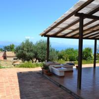 Villa SunSea