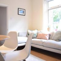2 Bedroom Apartment Fulham next to the River Thames