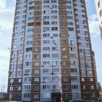 Апартаменты в ЖК «21 Век» Мега