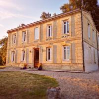 Villa Fablion