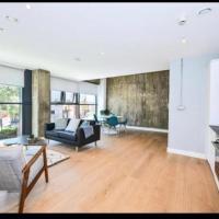 Luxurious Suite Lewisham Urban Loft