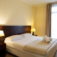 iH Hotels Roma La Mela