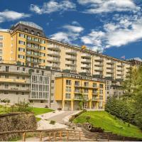 Apartments in Bad Gastein 168