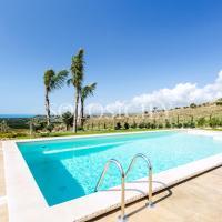 Villa Eraclea Minoa
