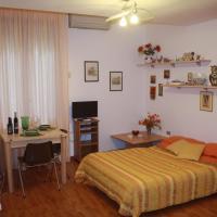 Nice Apartament in Taormina