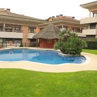 Booking.com: Hoteles en Llinars del Vallès. ¡Reserva tu ...