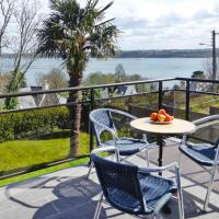 Holiday Home Perros-Guirec - BRE02690-F