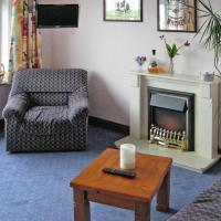 Holiday flat Cleighran More - EIR05042-P