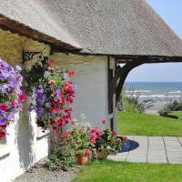 Holiday homes Bettystown - EIR04046-FYA