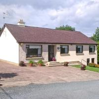 Holiday Home Ballinamore - EIR05046-F