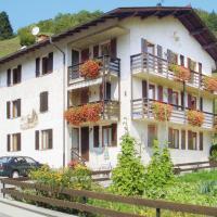Apartments Galet Pieve di Ledro - IGS05050-EYC