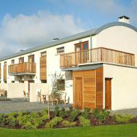 Terraced Houses Enfield - EIR041002-IYA