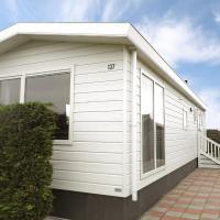 Holiday Home Luxe 6 persoons.2