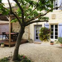 Semi-detached house Boulbon - PRV05212-L