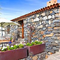 Holiday homes Casas Rurales Vera de Erques Vera de Erques - TFS01020-FYA