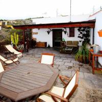 Semi-detached house Casa Manuel Lomo Arriba Vera de Erques - TFS01022-LYB