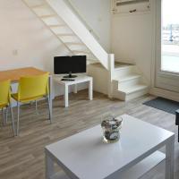 Holiday flats Jachthaven Bruinisse Bruinisse - ZEE13006-AYA