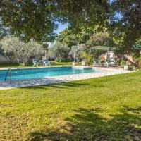 Holiday flat Roquemaure - PRV041014-P