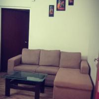 Apartment in Goa