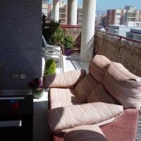 Apartamentos Buenabrisa