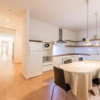 Sol Luxury Apartamento