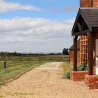The Bothy at Lynsted