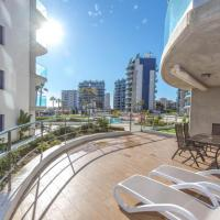 Punta Prima Apartment Sleeps 4 Pool Air Con T790745