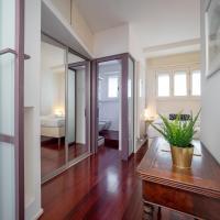 Apartament Vigliani 19