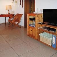 Holiday flat Neunkirchen - DMG06015-P