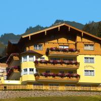 Apartments home Alpenstern Großarl - OSB02079-DYC