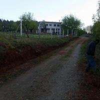 SunHill's Farm