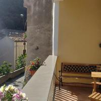Le Terrazze Sul Pollino B&B