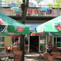 Resort Piaseczno