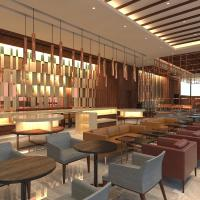 Candeo Hotels Omiya