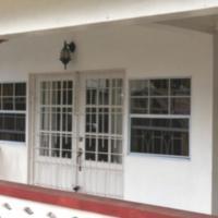 Key Largo Way Apartment - Rodney Heights