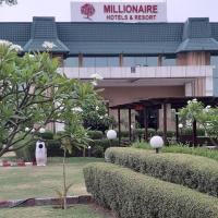 Millionaire Hotel & Resort