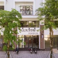 Luxstay Hotel Ha Long