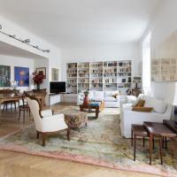 Apartments Lara Haute