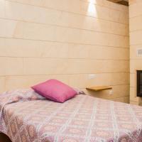 Holiday Home El Teide