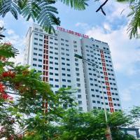 Tien Loc Palace Hotel